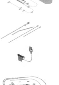 External Ventricular Drainage